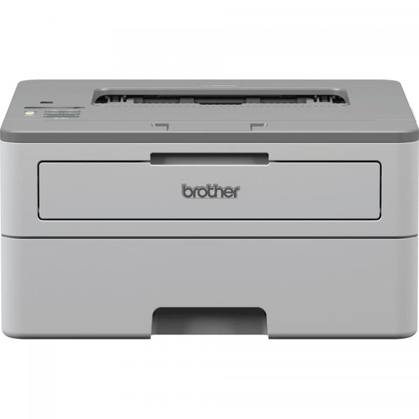 Лазерен  монохромен принтер  Brother HL-B2080DW
