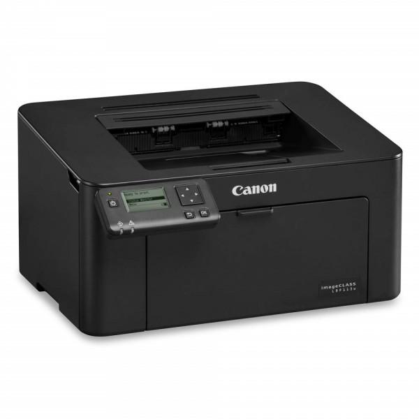 Лазерен монохромен  принтер Canon i-SENSYS LBP113w