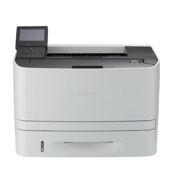 Лазерен монохромен принтер Canon i-SENSYS LBP253x