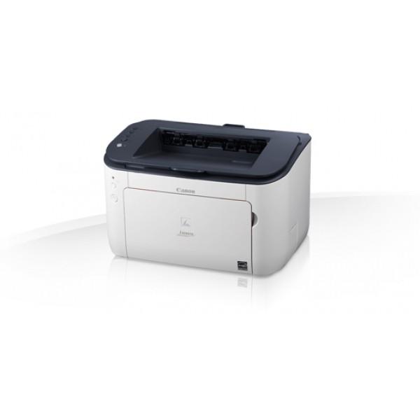 Лазерен монохромен принтер Canon i-SENSYS LBP6230DW