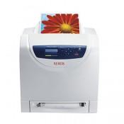 Лазерни цветни принтери