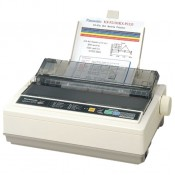 Матрични принтери (2)