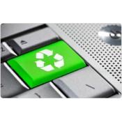 Рециклирана техника (19)