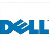 Зареждане на Тонер касети за Dell