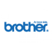Тонер касети за Brother
