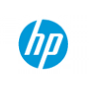 Зареждане на Тонер касети за Hewlett Packard (165)