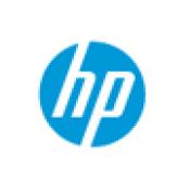 Тонер касети за Hewlett Packard