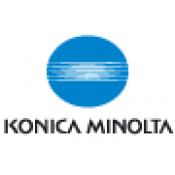 Зареждане на Тонер касети за Konica Minolta