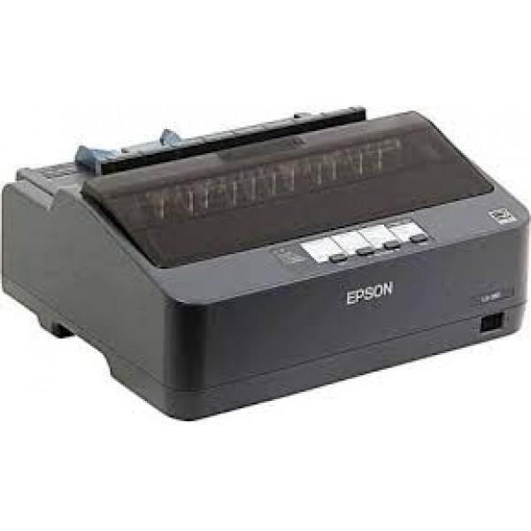 Матричен принтер Epson LX-350