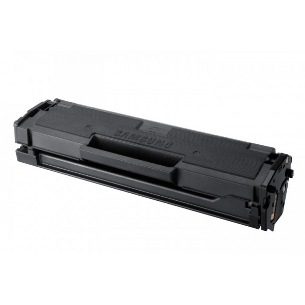 Тонер касета Samsung  MLT-D111S