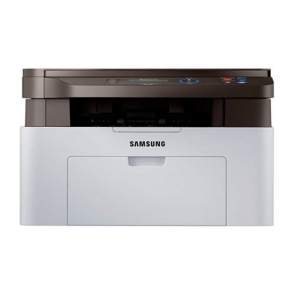 Монохромно мултифункционално устройство  Samsung SL-M2070W