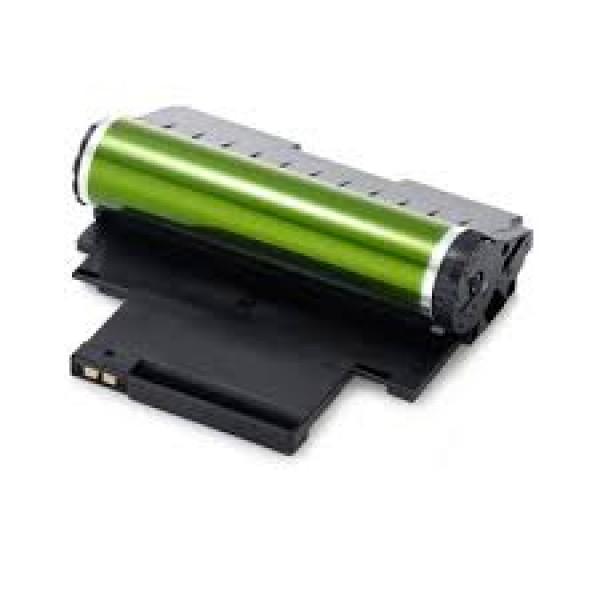 Тонер касета Samsung CLT-R406 OPC Drum