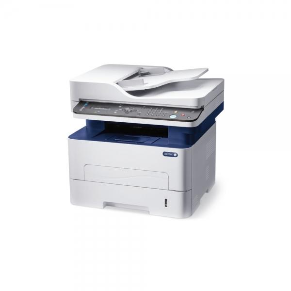 Монохромно мултифункционално устройство  Xerox WorkCentre 3225DN
