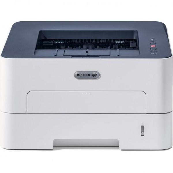 Лазерен монохромен принтер Xerox B210